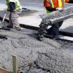 Vasalt beton – ami nem egyenlő a vasbetonnal