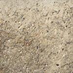 A beton megégése, mire figyeljünk?