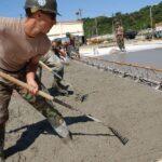 Mitől jó a beton?