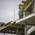 A beton fogalma – tudd meg, mi teszi igazán egyedivé!
