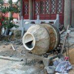 Betonkeverés, tanácsok otthoni betonozóknak