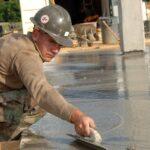 Földnedves beton vagy mixerbeton? – ez itt a kérdés