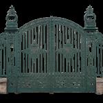 Kerítés alap beton