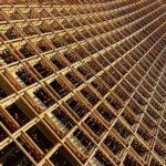 Betonozás vasalás – mi mindenre érdemes figyelni