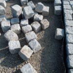 Térkő beton recept, mit kell tudni hozzá?